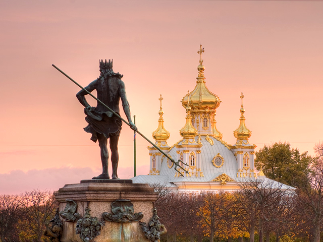 st-petersbourg-12