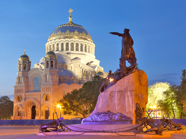 st-petersbourg-13