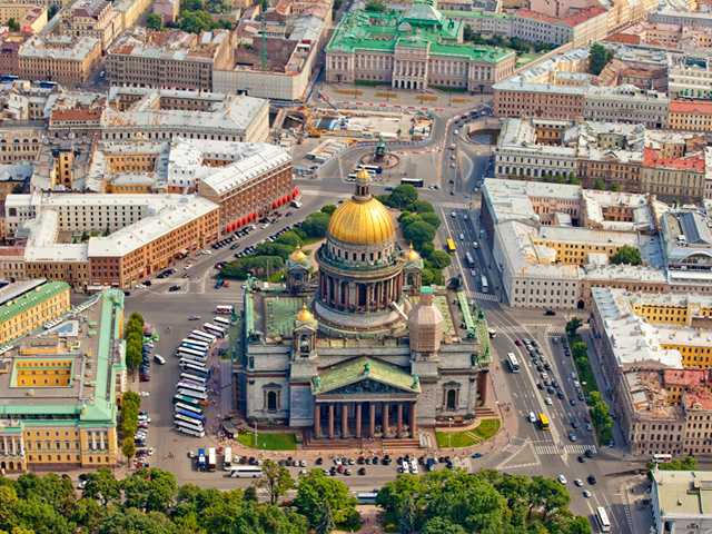 st-petersbourg-20