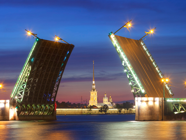 st-petersbourg-23